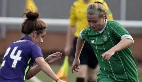 Semi-final disappointment for Celtic Women