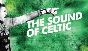Craig Gordon's Sound of Celtic