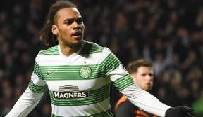 Denayer: Confidence and mentality are winning us games