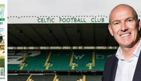 Chris McCart: Players' progress is our ultimate reward