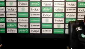 Celtic FC Women all set for season opener against Glasgow City