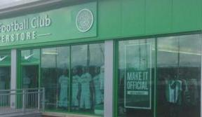 Celtic FC Foundation have got it in the bag