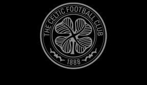 Celtic Football Club condolences to the family of Jimmy Gordon