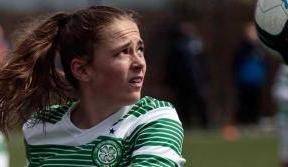 Celtic Women aim for return to winning ways