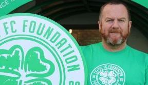 Join The Wander Bhoys' Kilimanjaro Climb for Celtic FC Foundation