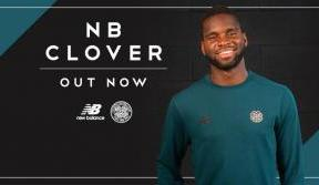 The New Balance Clover Collection – out now