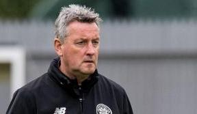 McIntyre: Young Celts need to learn lessons of cruel defeat