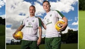Griffiths: Celts have hit the ground running in pre-season