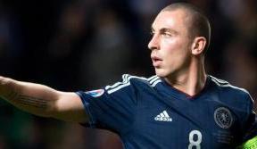 International Celts head off for vital games