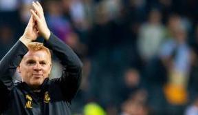 Neil Lennon calls for Celtic to continue fine form in Hamilton game