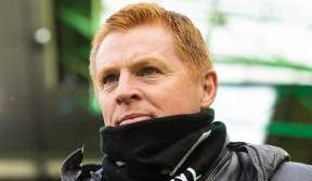 Neil Lennon hails Scotland call-ups and delivers injury update