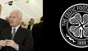 Lisbon Lion John Clark: Billy was such a big part of my life