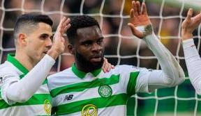 Celtic go 12 points clear with confident win over Killie