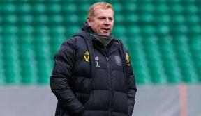 Neil Lennon: We'll need all the Bhoys for crucial period of games