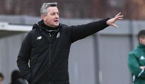 Reserve Cup disappointment for young Celts against Aberdeen