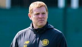 Neil Lennon: New Bhoys will feature in Rennes friendly