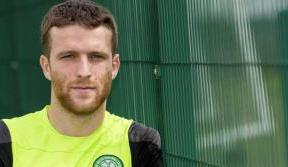 Adam Matthews joins Sunderland