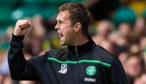 Manager looks forward to flag day at Paradise