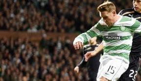 Commons: We have to return to winning ways at Dens Park