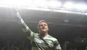 Commons: Home support can give us an advantage