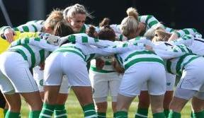 Magnificent Seven for Celtic with cup win over Dundee United