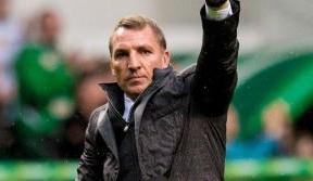 Manager hails brilliant Bhoys after Killie rout