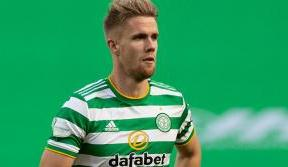 Ajer: Our togetherness and work ethic will put us back on track