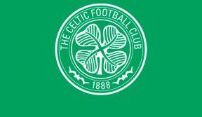 Announcement by Celtic Football Club