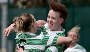McManus the hat-trick hero as Hoops reach League Cup semi-final