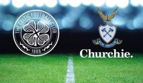 Brisbane-based Churchie join forces with Celtic Soccer Academy