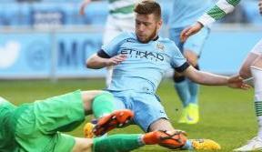 Celtic set for another Premier League International Cup challenge