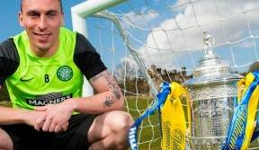 Captain expects open contest at Hampden