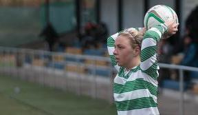 Celtic Women ready for League Cup quarter-final clash
