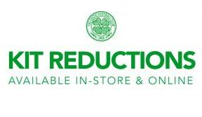 Shop and save with Home and Third Kit reductions