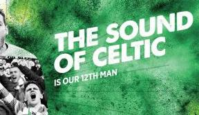 Still time to secure a season ticket and back the bhoys in paradise