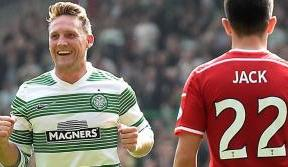 Commons hoping to be on target in top-of-the-table clash