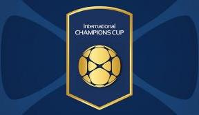 Barcelona v Celtic International Champions Cup tickets on sale now