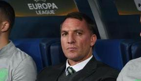 Manager: Bhoys lacked bravery on the ball in Zenit loss