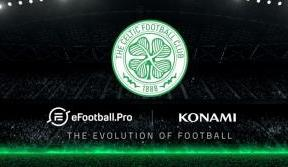 Celtic to become founder member of the elite eFootball.Pro league