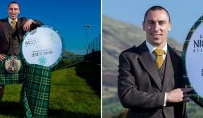 Celtic release new Tartan to celebrate 130th anniversary