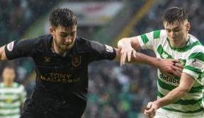 Frustration for Celts after goalless draw with Livingston