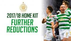 Further kit reductions available now in-store and online