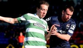 Johansen: We want to get back to winning ways