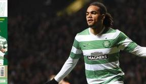 Denayer ready for country call with Belgium