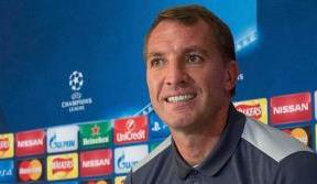 Manager reveals Celtic's approach to crucial Euro clash