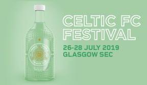 Let the Festival be-gin with Eden Mill