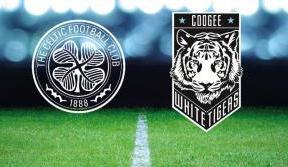 Sydney-based Coogee White Tigers partner Celtic Soccer Academy
