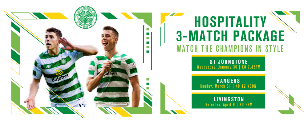 3 Match Package Image