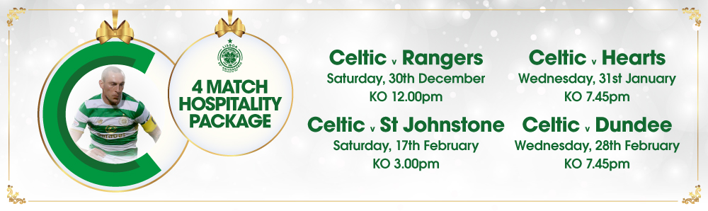 festive 4 match package image 1000x300