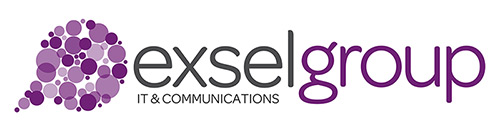 Exsel Group Sponsor